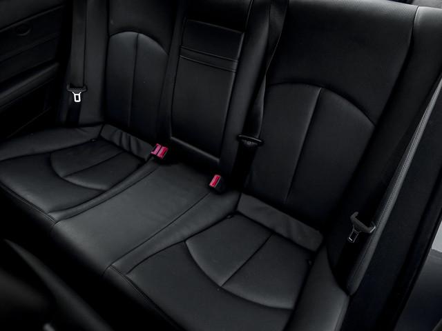 2009 Mercedes-Benz E350 Luxury 3.5L Burbank, CA 17