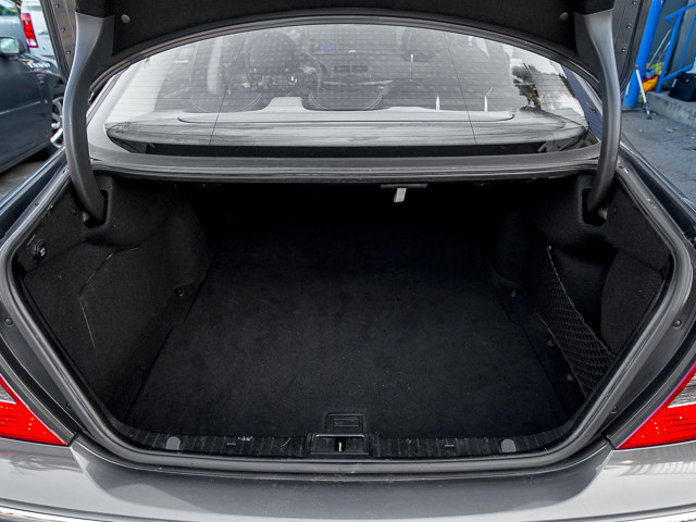 2009 Mercedes-Benz E350 Luxury 3.5L Burbank, CA 18
