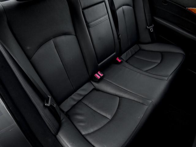 2009 Mercedes-Benz E350 Luxury 3.5L Burbank, CA 21
