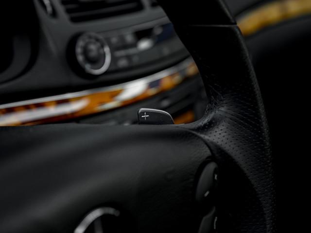 2009 Mercedes-Benz E350 Luxury 3.5L Burbank, CA 24