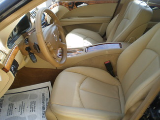 2009 Mercedes-Benz E350 Luxury 3.5L Englewood, Colorado 7