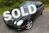 2009 Mercedes-Benz E350 Sport AMG 4Matic - Clean Carfax - Navi Lakewood, NJ
