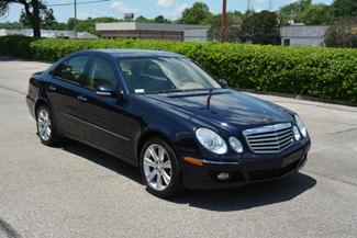 2009 Mercedes-Benz E350 Luxury 3.5L Memphis, Tennessee 2