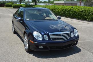 2009 Mercedes-Benz E350 Luxury 3.5L Memphis, Tennessee 3