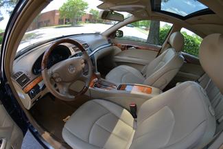 2009 Mercedes-Benz E350 Luxury 3.5L Memphis, Tennessee 13