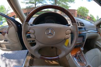 2009 Mercedes-Benz E350 Luxury 3.5L Memphis, Tennessee 14