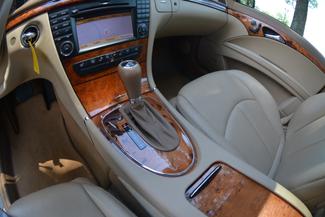 2009 Mercedes-Benz E350 Luxury 3.5L Memphis, Tennessee 15