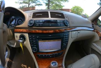 2009 Mercedes-Benz E350 Luxury 3.5L Memphis, Tennessee 16