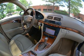 2009 Mercedes-Benz E350 Luxury 3.5L Memphis, Tennessee 17