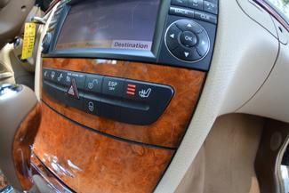 2009 Mercedes-Benz E350 Luxury 3.5L Memphis, Tennessee 19