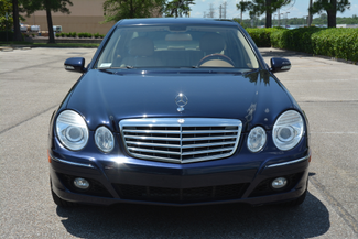 2009 Mercedes-Benz E350 Luxury 3.5L Memphis, Tennessee 4