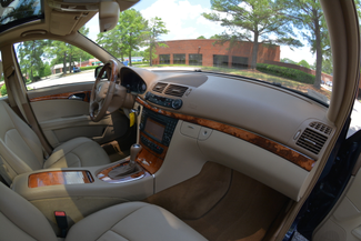 2009 Mercedes-Benz E350 Luxury 3.5L Memphis, Tennessee 20