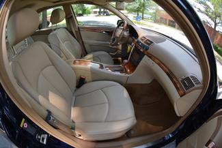 2009 Mercedes-Benz E350 Luxury 3.5L Memphis, Tennessee 21