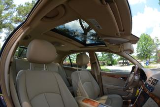 2009 Mercedes-Benz E350 Luxury 3.5L Memphis, Tennessee 23