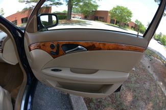 2009 Mercedes-Benz E350 Luxury 3.5L Memphis, Tennessee 24