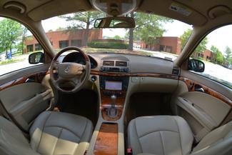 2009 Mercedes-Benz E350 Luxury 3.5L Memphis, Tennessee 22