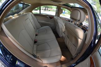 2009 Mercedes-Benz E350 Luxury 3.5L Memphis, Tennessee 25