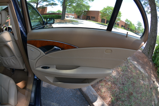 2009 Mercedes-Benz E350 Luxury 3.5L Memphis, Tennessee 26