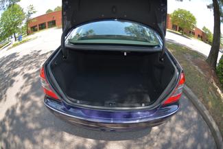 2009 Mercedes-Benz E350 Luxury 3.5L Memphis, Tennessee 27