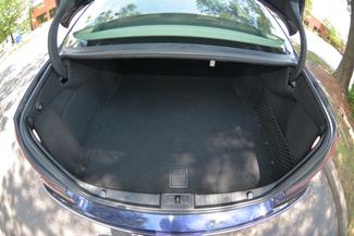 2009 Mercedes-Benz E350 Luxury 3.5L Memphis, Tennessee 28