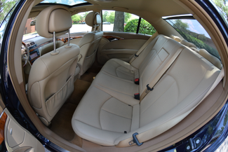 2009 Mercedes-Benz E350 Luxury 3.5L Memphis, Tennessee 29