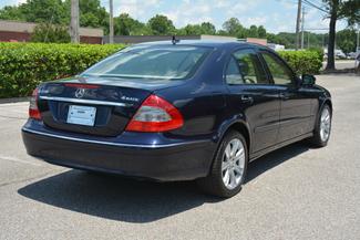 2009 Mercedes-Benz E350 Luxury 3.5L Memphis, Tennessee 5
