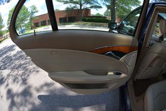 2009 Mercedes-Benz E350 Luxury 3.5L Memphis, Tennessee 30