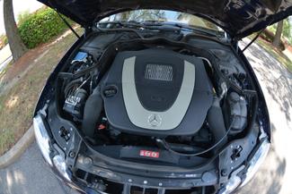 2009 Mercedes-Benz E350 Luxury 3.5L Memphis, Tennessee 31