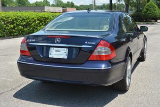 2009 Mercedes-Benz E350 Luxury 3.5L Memphis, Tennessee 6
