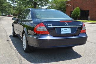 2009 Mercedes-Benz E350 Luxury 3.5L Memphis, Tennessee 8