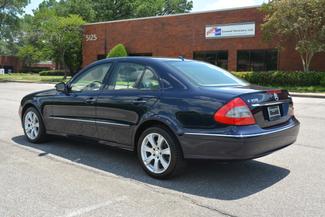 2009 Mercedes-Benz E350 Luxury 3.5L Memphis, Tennessee 9