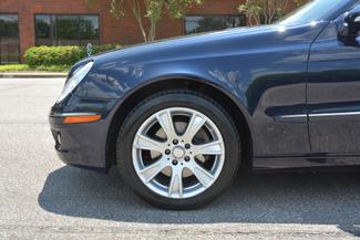 2009 Mercedes-Benz E350 Luxury 3.5L Memphis, Tennessee 10