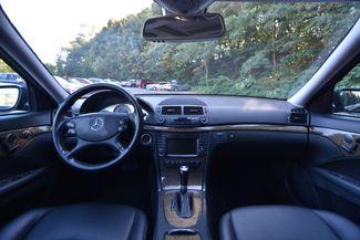 2009 Mercedes-Benz E350 4Matic Naugatuck, Connecticut 13