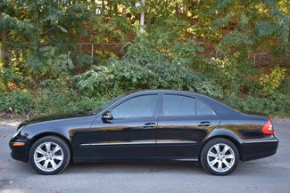 2009 Mercedes-Benz E350 4Matic Naugatuck, Connecticut 1