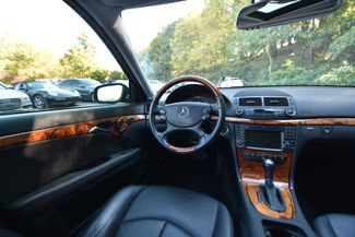 2009 Mercedes-Benz E350 4Matic Naugatuck, Connecticut 14