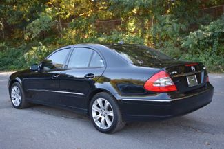 2009 Mercedes-Benz E350 4Matic Naugatuck, Connecticut 2