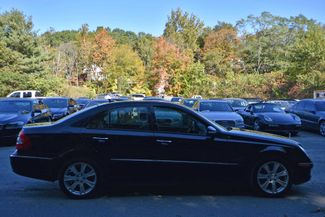 2009 Mercedes-Benz E350 4Matic Naugatuck, Connecticut 5