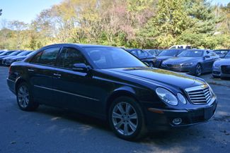 2009 Mercedes-Benz E350 4Matic Naugatuck, Connecticut 6