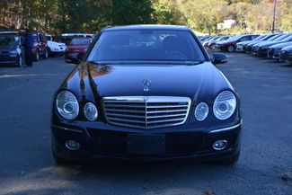 2009 Mercedes-Benz E350 4Matic Naugatuck, Connecticut 7