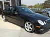 2009 Mercedes-Benz E350 Luxury 3.5L Raleigh, NC