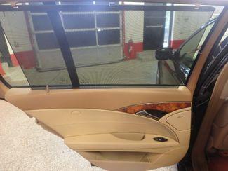 2009 Mercedes E350 Rare WAGON~4-MATIC~3RD ROW~VERY NICE Saint Louis Park, MN 15