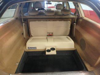 2009 Mercedes E350 Rare WAGON~4-MATIC~3RD ROW~VERY NICE Saint Louis Park, MN 6