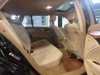 2009 Mercedes E350 Rare WAGON~4-MATIC~3RD ROW~VERY NICE Saint Louis Park, MN 18