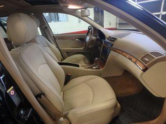 2009 Mercedes E350 Rare WAGON~4-MATIC~3RD ROW~VERY NICE Saint Louis Park, MN 19