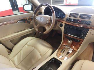 2009 Mercedes E350 Rare WAGON~4-MATIC~3RD ROW~VERY NICE Saint Louis Park, MN 20