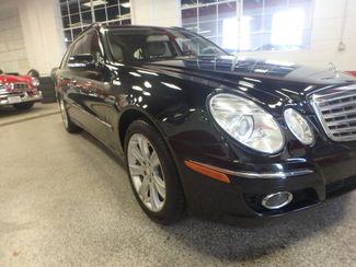 2009 Mercedes E350 Rare WAGON~4-MATIC~3RD ROW~VERY NICE Saint Louis Park, MN 21