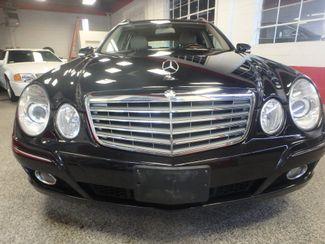 2009 Mercedes E350 Rare WAGON~4-MATIC~3RD ROW~VERY NICE Saint Louis Park, MN 22