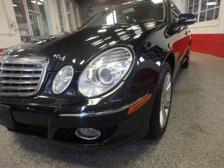 2009 Mercedes E350 Rare WAGON~4-MATIC~3RD ROW~VERY NICE Saint Louis Park, MN 23