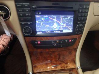 2009 Mercedes E350 Rare WAGON~4-MATIC~3RD ROW~VERY NICE Saint Louis Park, MN 8