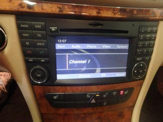 2009 Mercedes E350 Rare WAGON~4-MATIC~3RD ROW~VERY NICE Saint Louis Park, MN 10